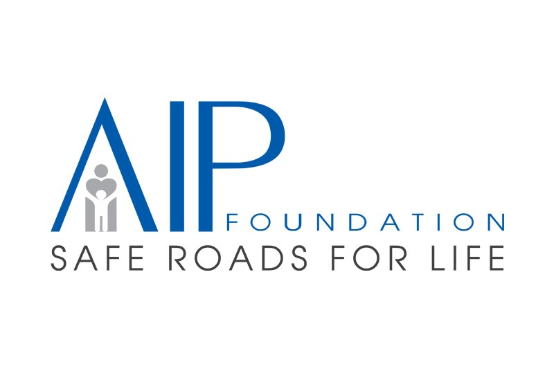 AIP Foundation
