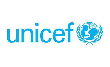 partners-unicef.png