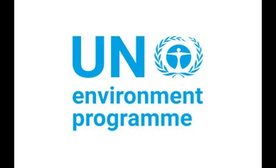 partners-unep.png