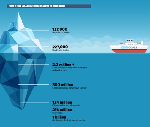 achieving-impact-iceberg.jpg